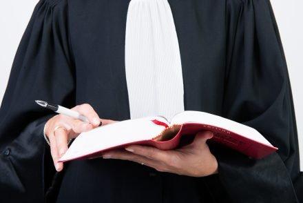 avenir-profession-avocat