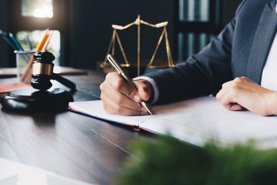 consultant-juridique-un-metier-pas-comme-les-autres