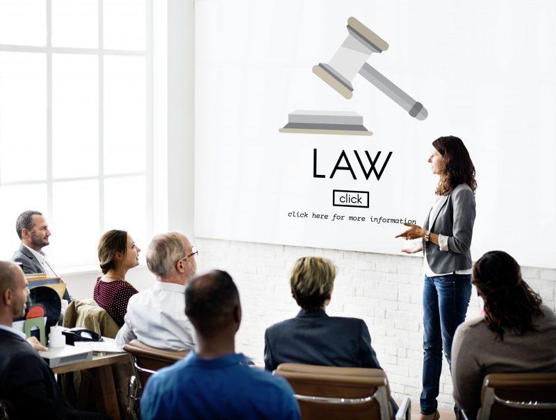 formation-continue-obligatoire-pour-metier-avocat
