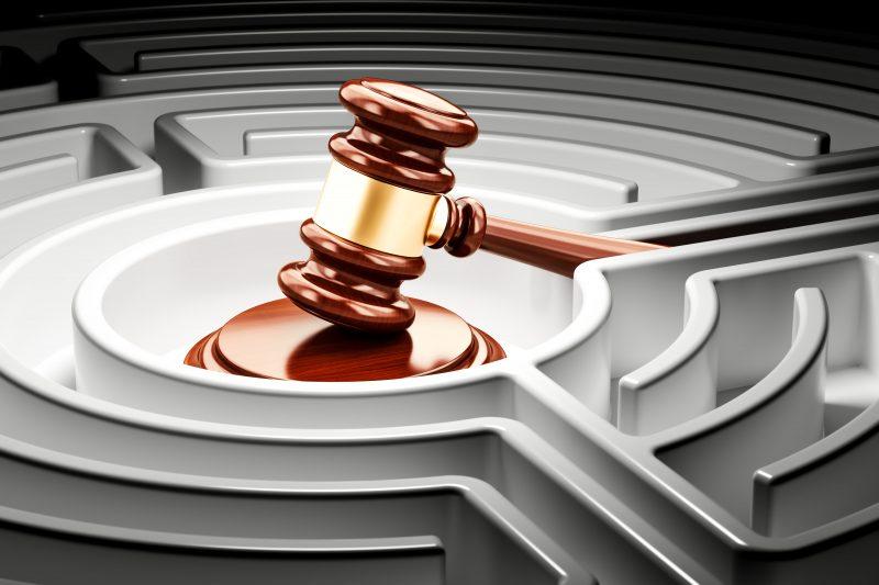 legaltech-start-up-qui-facilite-acces-au-droit