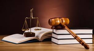 creer un site d'avocat parfait