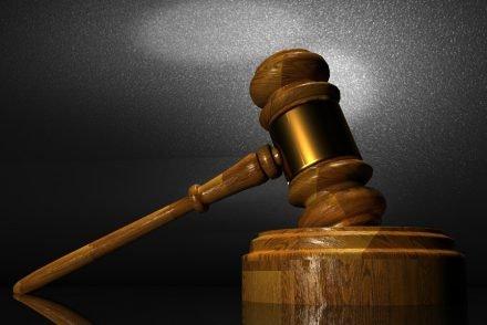 certification-avocat
