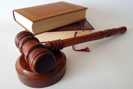 rémunération-avocat