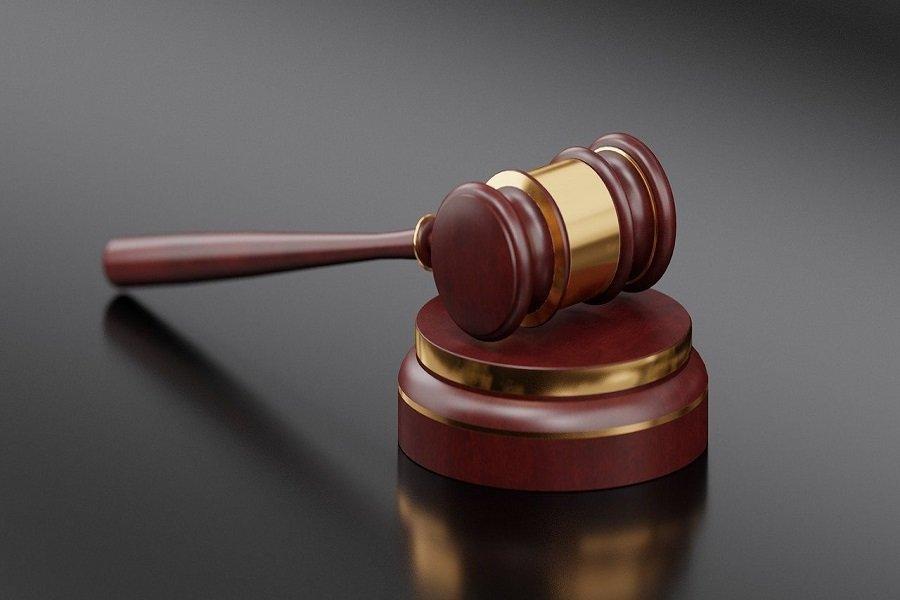 Quand faire appel à un bon avocat ?