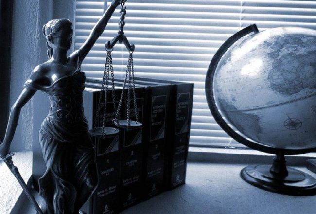 Ce qu'il faut savoir sur le droit étranger en France