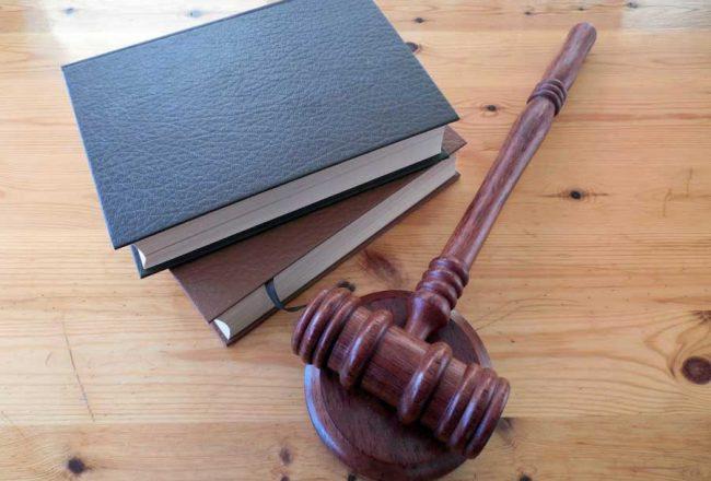 avocat en droit médical