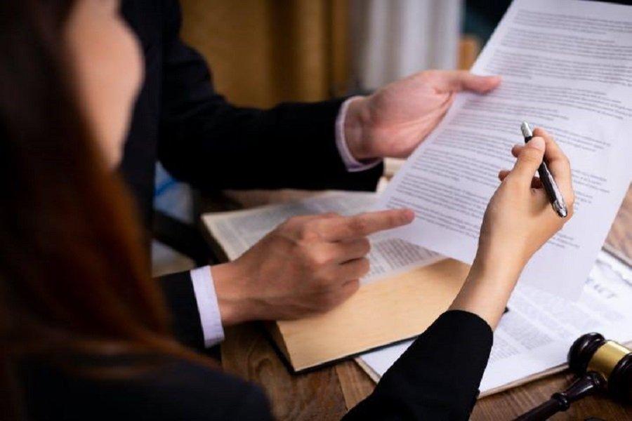Les aides juridiques selon les types de litiges