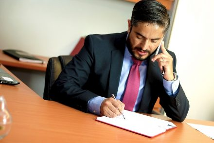 Pourquoi embaucher un avocat ?