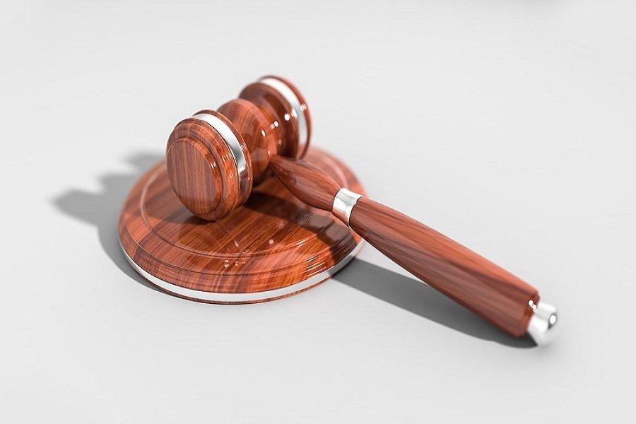 L'avocat spécialisé en droit du préjudice corporel